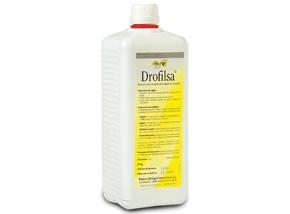 Drofilsa