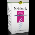 Frasco-metabolik-500ml-150x150